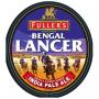 Bengal-Lancer-IPA