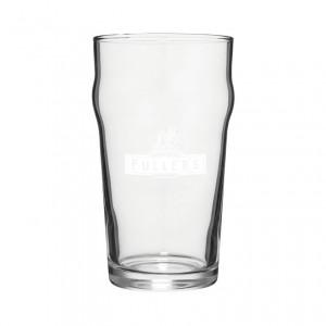 fullers glas