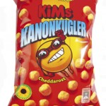 7332_Kanonkugler_155_g_01[1]