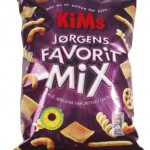 7557_Joergens_favorit_mix_140g_nv[1]