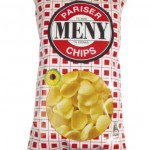 7559_Meny_Chips_110g_nv[1]