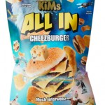 All_in_Cheezburger_snack_chips_155g_web