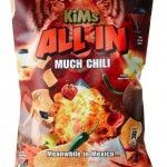 All_in_Much_chili_snack_chips_155g_web