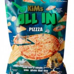 All_in_Pizzza_chips_165g_web
