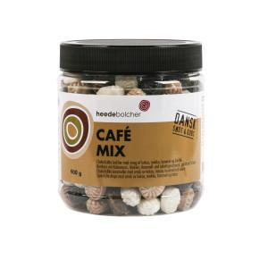 Cafe¦ü Mix_900g copy