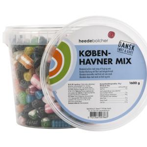Københavner Mix_spand_1600g copy