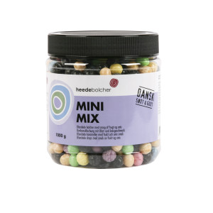 Mini Mix_1kg copy