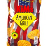 american_grill_175g[1]