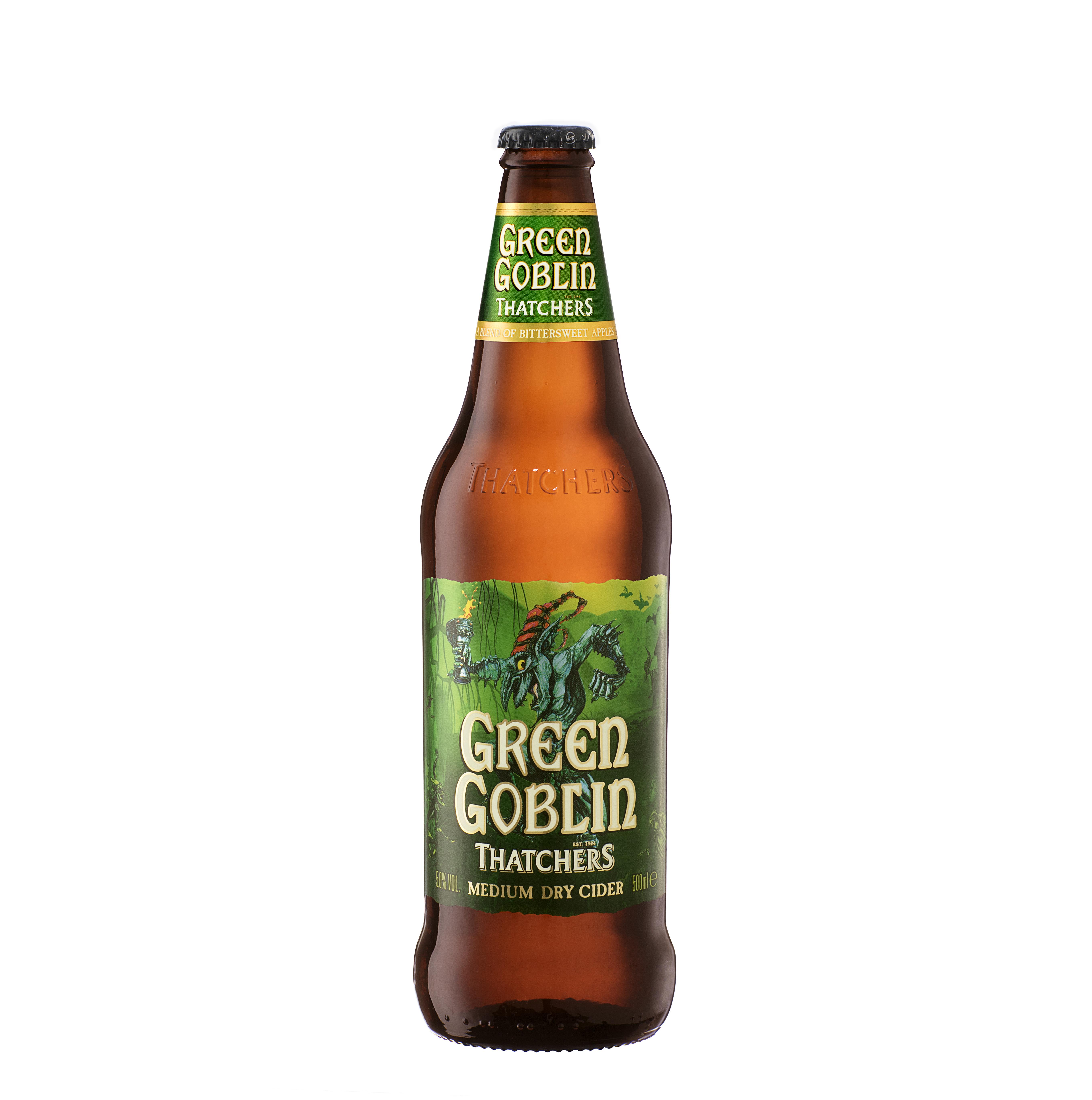 web_1197403 Green Goblin Non-Spritz