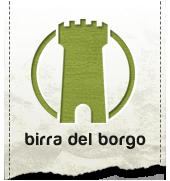 Neu im Sortiment: Birra del Borgo