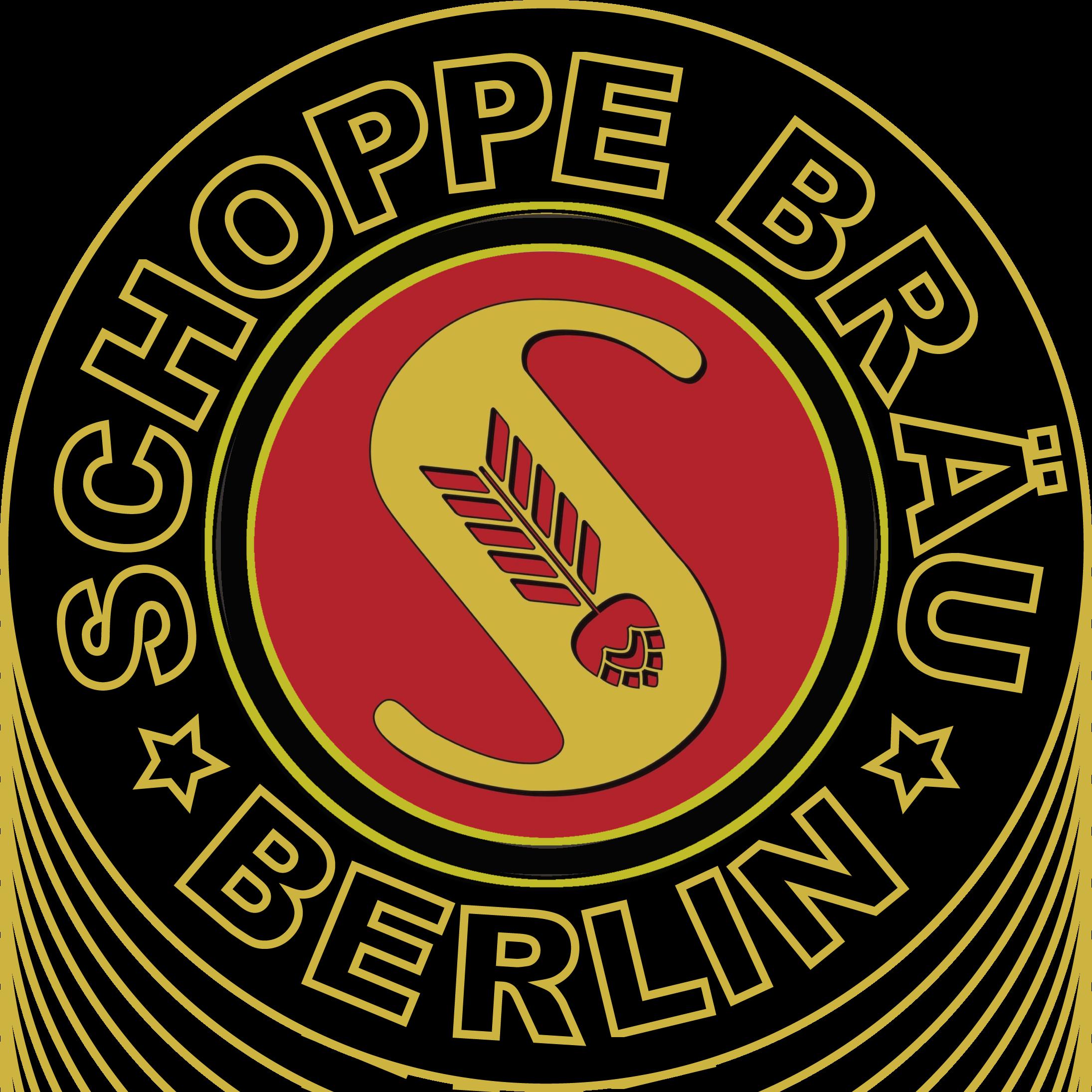 Neu im Sortiment: Schoppe Bräu