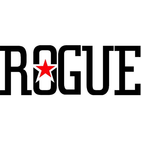 Neu im Sortiment: Rogue