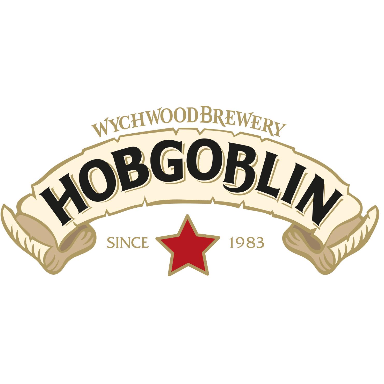 Neu im Sortiment: Wychwood Brewery