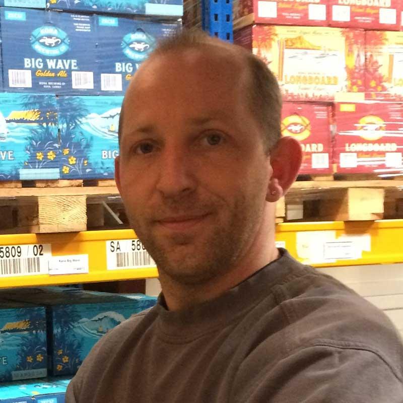 Timo Hansen